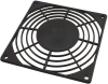 Fan Guard -- 381-2523-ND