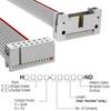 Rectangular Cable Assemblies -- H3AKH-1406G-ND -Image