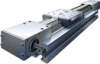 LoPro® Lead Screw Drive -- LP3BCLSA