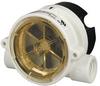 GEMS SENSORS - 156261 - Flow Sensor -- 424460