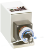 Drives for Peristaltic, Gear and Piston Pumps -- ISM1014B - Image