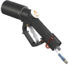 Compressed Hydrogen Fueling Nozzle with Exchangeable Nozzle Receiver TK17 H2 70 Mpa - ENR Series