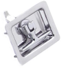 Flush Cup T-Handle Series Cam Latches -- 24-20-104-35 - Image