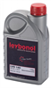 LEYBONOL Mineral Oil -- LVO 140