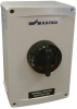 Motor Disconnect Switches -- KEA380UL Y/R