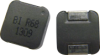 High Power High Performance Molded Surface Mount Inductors -- HA72T-068R2LFTR13 - Image