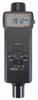 Tachometer/Stroboscope -- K4040