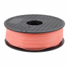 3D Printing Filaments -- 1738-1214-ND -Image