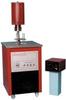 Fluidized Calibration Bath -- Model 875 Ayres