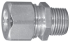 Flexible Cord/Cable Connector -- CG-1850S