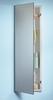 Bathroom Medicine Cabinet -- 735M34WHG -- View Larger Image