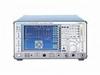 Spectrum Analyzer -- FSEB30