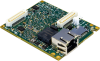 NBASE-T 5.0 Gbps Embedded Video Interface -- iPORT™ NTx-NBT50 -Image