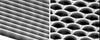 Circular Microlens Array -- 3006 - Image