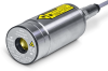 Compact Infrared Pyrometer For Sapphire and Sapphire Wafers -- IN 5/9 plus - Image