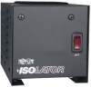 Isolator Series 120V 250W Isolation Transformer-Based Power Conditioner, 2 Outlets -- IS250 -- View Larger Image