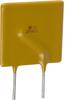 PTC Resettable Fuses -- 1294-RGEF1400-2-CHP - Image