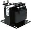 Control transformer Acme Electric TB500N008F0 - Image