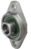 Ball Bearing Units -- PBRS17