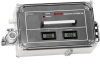 Flue Gas Analyzer O2 & Combust -- Model 350WP - Image