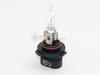 PHILIPS STANDARD 9005/HB3 Halogen High Beam Headlamp -- PA-9005XSB1