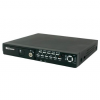 Swann SW242-LP4 DVR4-1100 Compact Digital Video Recorder wit -- SW242-LP4