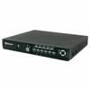 Swann SW242-LP4 DVR4-1100 Compact Digital Video Recorder wit -- SW242-LP4