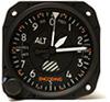 Altimeters / EncodersEncoding Altimeter -- 5035P2-P43