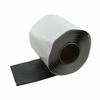 Glue, Adhesives, Applicators -- 275447-1-ND -Image