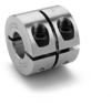 Metric Double Wide Shaft Collar -- MWCL - Image