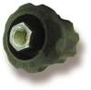 ST-51 N Adjustable Nozzle -- 200051530