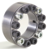 PowerRing? Shaft-Hub Locks -- PRL203