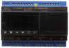 Controllers - Programmable Logic (PLC) -- 966-1764-ND -Image