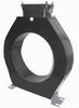 CT Metering/Protection 0.6 kV -- PSH Series - Image