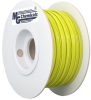 3D Printing Filaments -- 473-1278-ND -Image