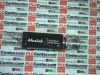 MUXLAB 500009 ( VIDEO EASE CCTV BALUN SCREW TERMINAL ) -Image