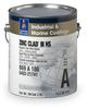 Three-component, Polyamide Epoxy, Zincrich Coating -- Zinc Clad® III HS