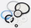 GASKETS -- 40BSO-2.0 - Image
