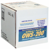 OWS-200 Cleaning Agent -- CLN344