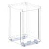 Leveling Glide Kit for L cabinet -- LA74-1801 -Image