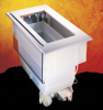 Wafer Dump Rinser -- 9502-00