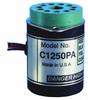 Photo-Multiplier DC/DC Converter Module -- C1250PA