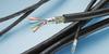 Raychem SeaLAN Ethernet Cable -- CEC-RWC-18600