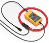 i6000sFlex AC Current Probe