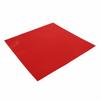 Thermal - Pads, Sheets -- 1168-LI98-320-320-0.25-ND -Image