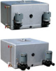 Condensate and Boiler Feed Pump -- 4200 Series -- View Larger Image