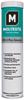 736 Heat-Resistant Sealant -- 736HR90ML TUB3