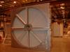 Zeolite Rotor