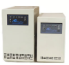 Series II Uninterruptible Power Supplies -- 2000 VA UPS