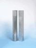Pipette sterilization canister, round -- EW-06010-17